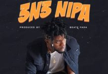 Ogidi Brown – 3n3 Nipa | Mp3 Download