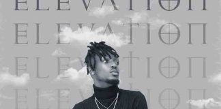 Opanka – Deliver Me (Prod. by Hydraulix)