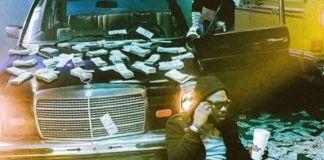 W!zkid Ft. Slimcase – Gucci Snake