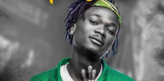 Imrana – Yen Chele (This Year) (Prod. by DareMameBeatz)