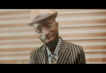 Oseikrom Sikanii – Sika Duro Ft Medikal (Official Video)