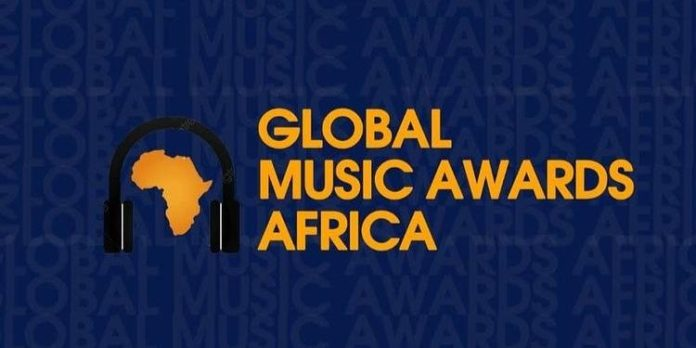 0787722B 4FB9 4AEC B3FB 0ABD89B91E26 Organizers Of Global Music Awards Africa Hints On Plaque Unveiling Details