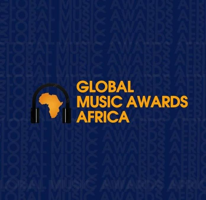 Organizers Of Global Music Awards Africa Hints On Plaque Unveiling Details