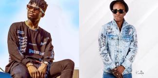 I Love Kwame Eugene's Performance So Far – KK Fosu Vows