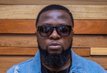 Kuami Eugene's loose talk has portrayed his mother as a prostitute – Guru reveals