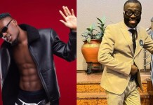 You Are Conniving With People To Sabotage My Career – Okese1 To Andy Dosty