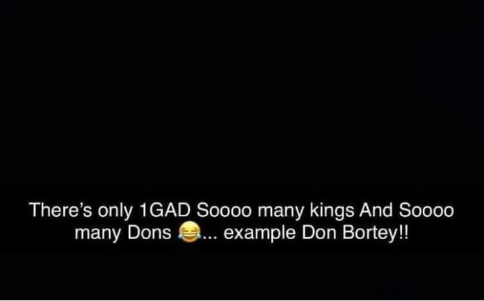 E2D646C5 3C4E 4650 9BC5 ACC84F1972AC Stonebwoy Mocks Samini For Changing His Name To '1King'