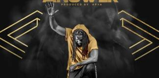 Zack Gh – Answer (Prod. by Apya)