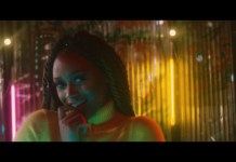 Eshun – Party ft. Kofi Kinaata (Official Video)