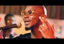 King Promise – Bra ft. Kojo Antwi (Official Video)