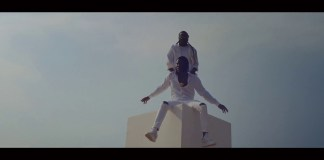 Edem – Power ft. StoneBwoy (Official Video)