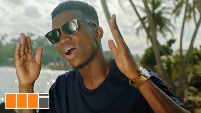 Kofi Kinaata – Illegal Fishing (Closed Season) (Official Video)