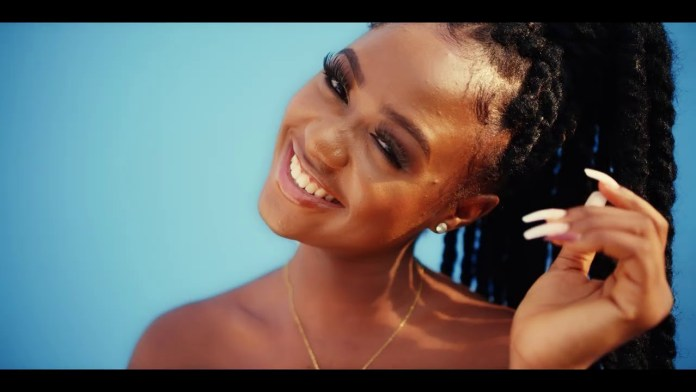 Quamina Mp – Change Your Style (Official Video)
