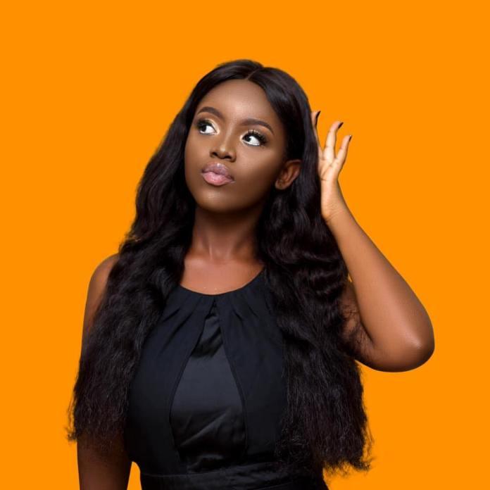 I Will Be A Legendary One In My Music Journey – Gyakie Tells Bella Naija
