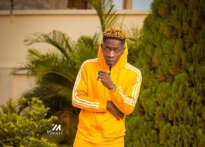 This Is Why Shatta Wale left Social Media