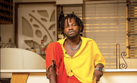 I don't support LGBT but they can fight for their rights – Fameye Reveals