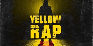 Yaa Pono – Yellow Rap
