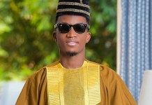 Kofi Kinaata Shares His Sad Discrimination Story When He Was Rasta In A Video