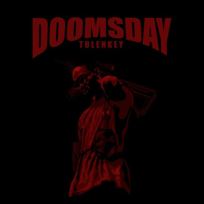 Tulenkey – Doomsday (Full EP)