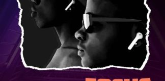 DJ 4kerty – Focus Mixtape (2021 Mixtape)