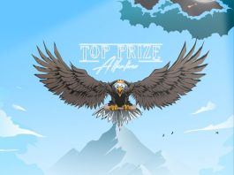 Alkaline – Top Prize (Full Album)