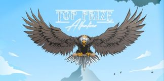 Alkaline – Top Prize (Full Album)