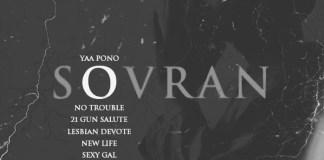 Yaa Pono – Sovran