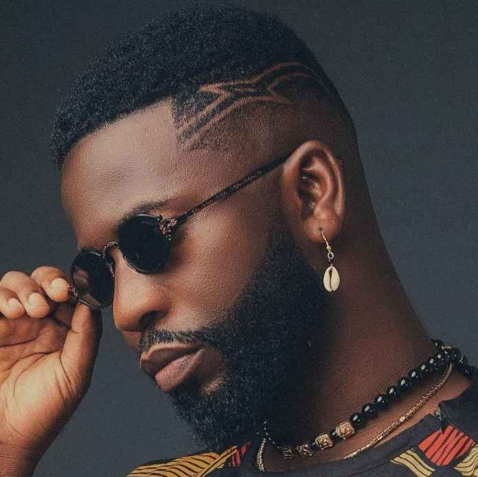 Highlife is our music identity – Bisa Kdei replies Shatta Wale