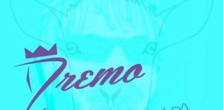 Dremo – See You Next Week (Prod. By Duke blac)