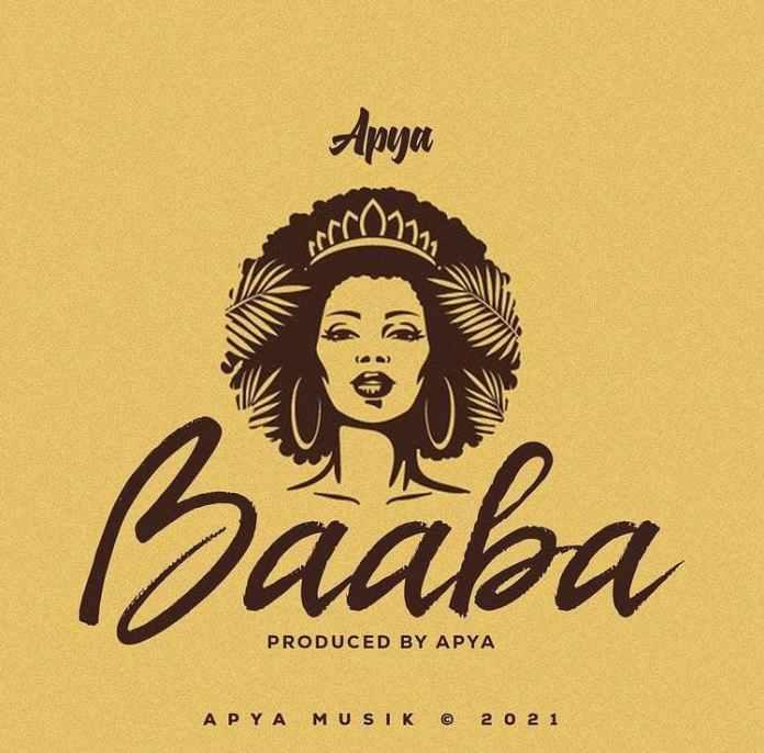 Apya - Baaba