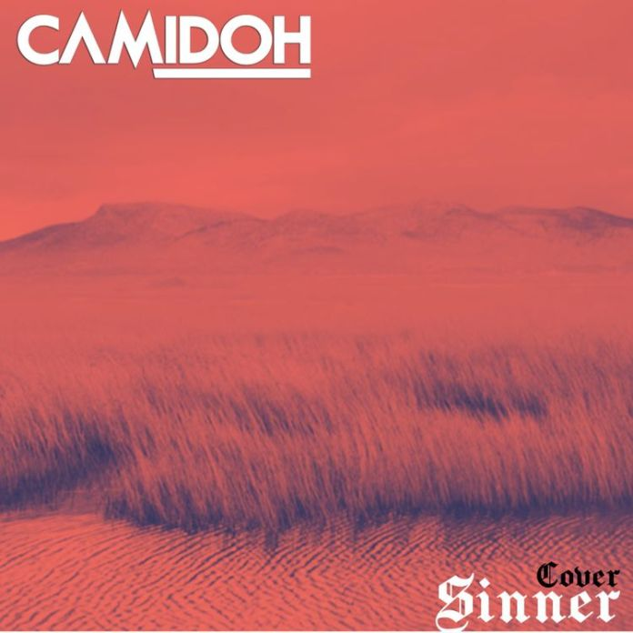 Camidoh – Sinner (Cover)