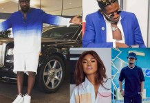 IMG 20210805 232923 Download Latest Ghanaian songs Download Asakaa music MP3, Ghana Music Download MP3, Latest Sarkodie songs HOME