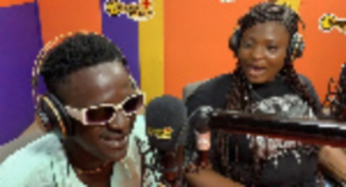 I've regretted going to Date Rush - Shemima
