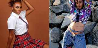 Ghanaian Singer Vivie Explains Why She Changed her Name