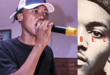 IMG 20210930 131734 Download Latest Ghanaian songs Download Asakaa music MP3, Ghana Music Download MP3, Latest Sarkodie songs HOME