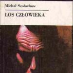 Los człowieka radzieckiego