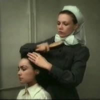 """Wiosna z Magdą Szabó (Magda Szabó, """"Tajemnica Abigel"""", """"Świniobicie"""")"""