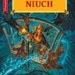 """Wsi spokojna, wsi wesoła? (Terry Pratchett, """"Niuch"""")"""