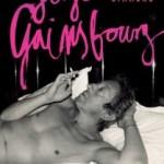 """Gitane'y, etylizm i dziewczęta (Sylvie Simmons, """"Serge Gainsbourg"""")"""