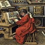 Pisarze ze starej szkoły (XXXI): O opisach przyrody