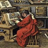 Pisarze ze starej szkoły (XXXII): O listach arcydzieł