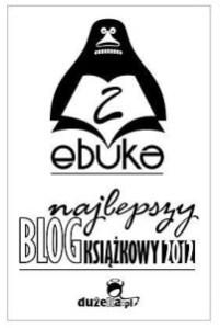 ebuki2012projekt