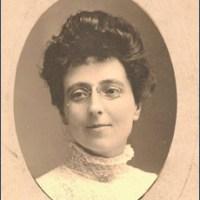 Pisarze ze starej szkoły (XXIII): Lucy Maud Montgomery