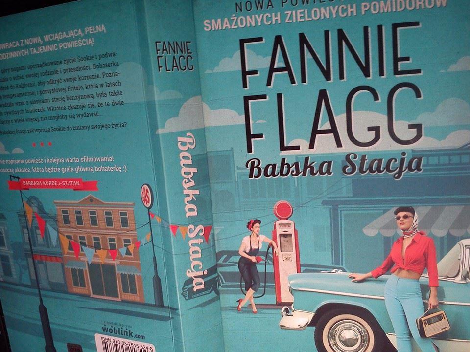 flagg_babska
