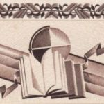 Księgozbiory polskie, cz. 13: Biblioteka pisarki