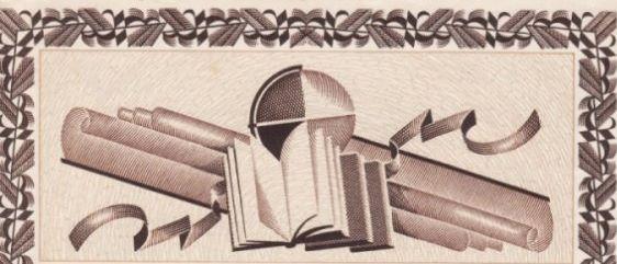 Księgozbiory polskie