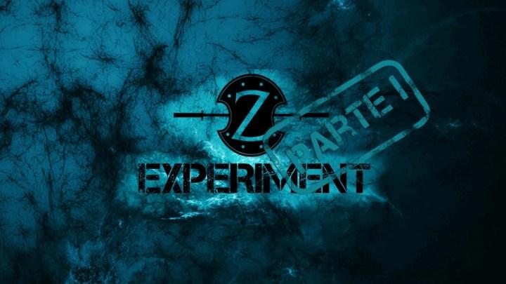 Zacroslog-Experiment-Parte-1