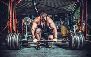 Starting Strength di Mark Rippetoe ZacrosLog