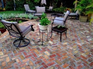 16 great patio ideas for homeowners who