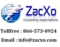 ZacXo